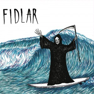 Fidlar_Courtesy_WEB