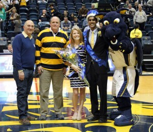 Photo credit: Drexel Homecoming