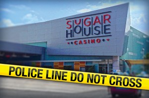 sugarhouse_Courtesy_WEB