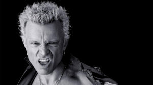 Photo Courtesy billyidol.net There are several exciting concerts upcoming in Philadelphia. Among them is rock n' roll legend Billy Idol (pictured) who is playing at the Tower Theatre Jan. 24.