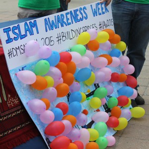 Photo Courtesy: Drexel Muslim Student Association