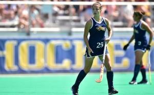 Photo Courtesy - Drexeldragons.com